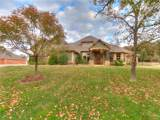 10208 Chitwood Farms Road - Photo 2
