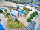 10208 Chitwood Farms Road - Photo 35