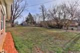 704 Elmwood Drive - Photo 35