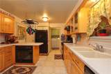 306 Country Club Terrace - Photo 12