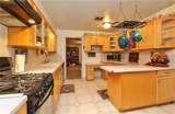 306 Country Club Terrace - Photo 13
