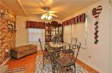 306 Country Club Terrace - Photo 14