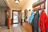 306 Country Club Terrace - Photo 4
