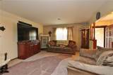 306 Country Club Terrace - Photo 6