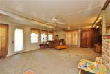 306 Country Club Terrace - Photo 9