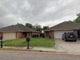 1734 Palm Common - Photo 1