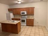 1734 Palm Common - Photo 3