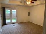 1734 Palm Common - Photo 4