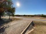 20456 1410 Road - Photo 30