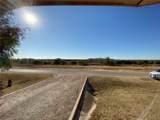 20456 1410 Road - Photo 4