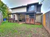 3833 Havenbrook Circle - Photo 36