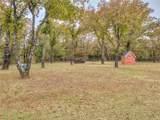 108 Timber Lake Drive - Photo 29