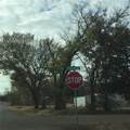 Division Street - Photo 1