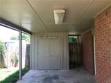 609 Country Club Circle - Photo 16