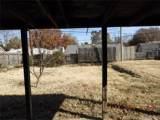 909 Silver Meadow Drive - Photo 4