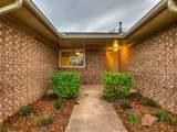 821 Wilkinson Court - Photo 3
