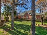 2633 Ashebriar Lane - Photo 4