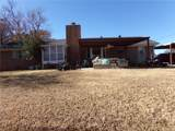 104 Grandview Drive - Photo 8