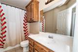 906 Woods Terrace - Photo 14