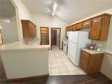 14112 Fruit Orchard Place - Photo 4