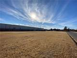 Cypress Drive - Photo 1