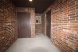 409 Chalk Hill Court - Photo 19
