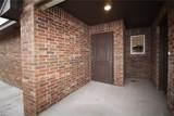 409 Chalk Hill Court - Photo 20