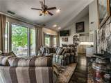 56910 Walnut Drive - Photo 10