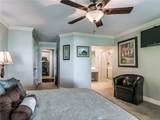 56910 Walnut Drive - Photo 22