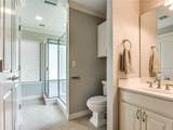 56910 Walnut Drive - Photo 25