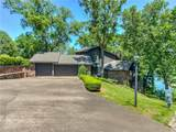 56910 Walnut Drive - Photo 3