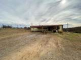35926 Ew 1210 Road - Photo 1
