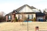 7201 Whirlwind Way - Photo 1