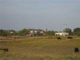 6700 234th (St # Approx) Street - Photo 5