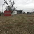 18080 County Street 2560 - Photo 15