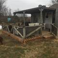 18080 County Street 2560 - Photo 16
