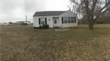 18080 County Street 2560 - Photo 17