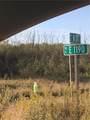 1190 Road - Photo 15