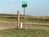 1190 Road - Photo 18
