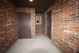 413 Chalk Hill Court - Photo 19