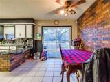 36710 Highway 59B - Photo 10