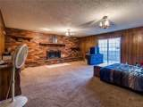 36710 Highway 59B - Photo 13