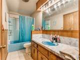 36710 Highway 59B - Photo 18