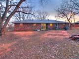 36710 Highway 59B - Photo 2