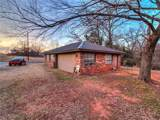 36710 Highway 59B - Photo 3