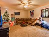 36710 Highway 59B - Photo 6