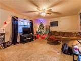 36710 Highway 59B - Photo 7