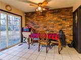 36710 Highway 59B - Photo 9