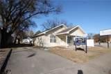 606 Kickapoo Avenue - Photo 1