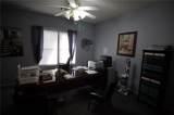 606 Kickapoo Avenue - Photo 10